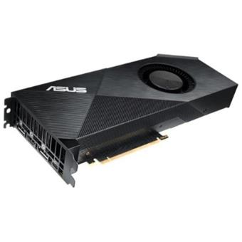 ASUS TURBO GeForce RTX 2070 8G