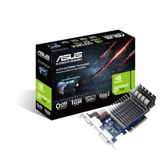 ASUS GT710-1-SL (SILENT)