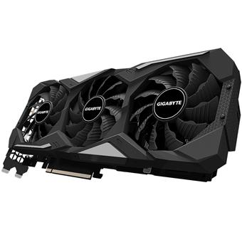 GIGABYTE RTX 2070 SUPER™ GAMING OC 3X 8G