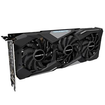 GIGABYTE RTX 2060 SUPER™ GAMING OC 8G