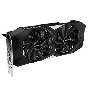 GIGABYTE RTX 2060 SUPER™ WINDFORCE OC 8G