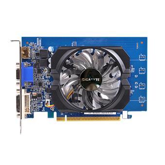 GIGABYTE GT 730 Ultra Durable 2 2GB GDDR5