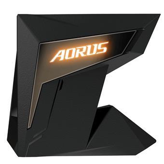 GIGABYTE AORUS NVLINK™ BRIDGE 3-Slot