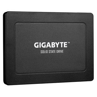 GIGABYTE SSD 960GB