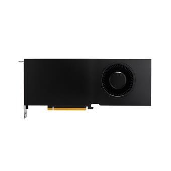 PNY NVIDIA RTX A5000 24GB (384) 4xDP adapt