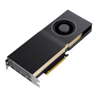 PNY NVIDIA RTX A5000 24GB (384) 4xDP