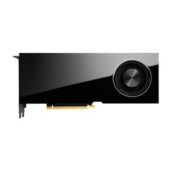 PNY NVIDIA RTX A6000 48GB (384) 4xDP