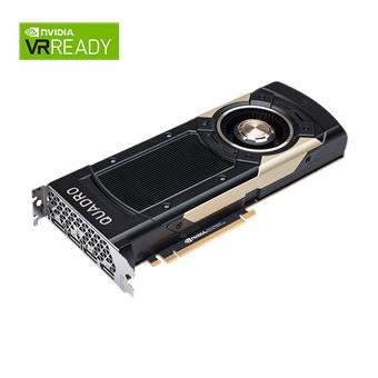 PNY Quadro GV100 32GB (4096) 4xDP