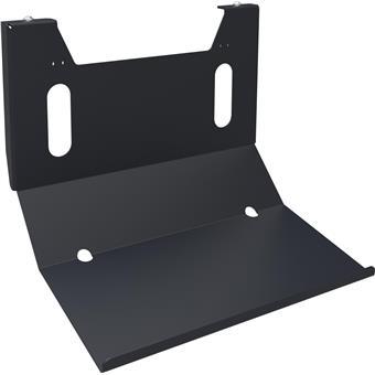 iiyama - key-board platform for floor lifts