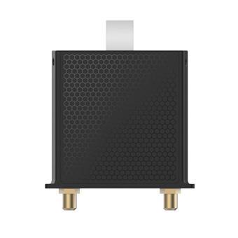 iiyama - WiFi modul