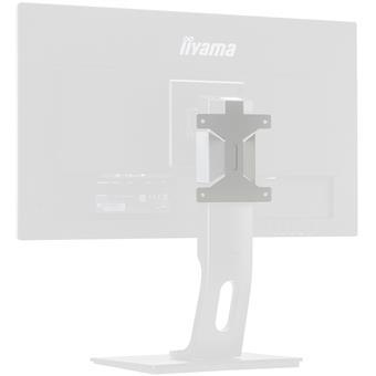 iiyama - VESA držák na LCD s pivotem (XB2474HS & XUB2595WSU)