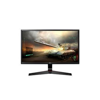 "27"" LG LED 27MP59G-P - Full HD, 16:9, HDMI, DP"