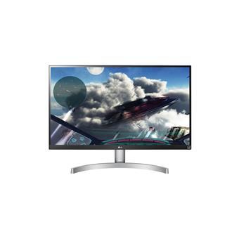 """27"""" LG LED 27UL600 - 4K UHD, IPS,2xHDMI,DP"""