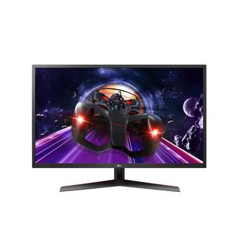 """32"""" LG LCD 32MP60G - FHD,IPS,DP,HDMI"""