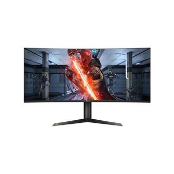 """38"""" LG LED 38GL950G - WQHD,IPS,HDR,HDMI,DP,USB"""