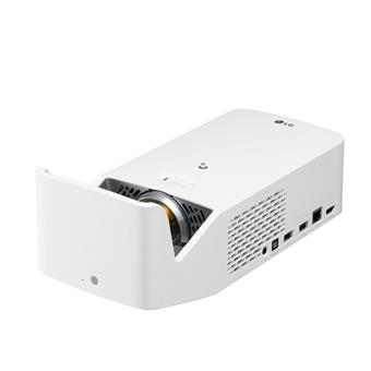 LED Proj. LG HF65LS - FHD,1000lm,HDMI,BT