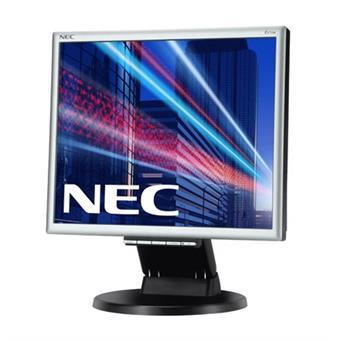 "17"" LED NEC V-Touch 1722 5R - 5-žilový,DVI,RS-232"