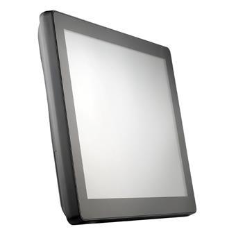 "19"" VariPPC890 i3 PCT - SSD, bez OS"