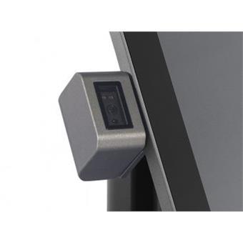 Skener čárových kódů 1D/2D pro VariPOS/PPC 750/850
