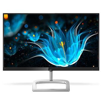 """22"""" LED Philips 226E9QDSB-FHD,IPS,DVI,HDMI"""