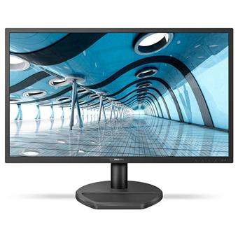 "22"" LED Philips 221S8LDAB - FHD,DVI,HDMI"