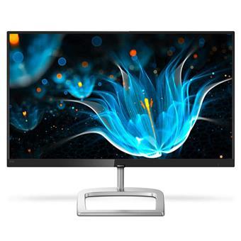 "27"" LED Philips 276E9QJAB-FHD,IPS,DP,HDMI,repro"