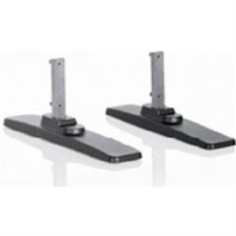 Philips Table Stand BM02541