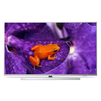 "43"" HTV Philips 43HFL6114U - MediaSuite"