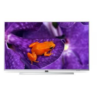 "65"" HTV Philips 65HFL6114U - MediaSuite"
