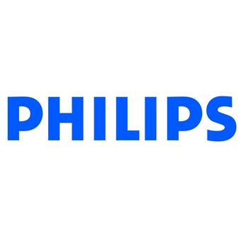 Philips ArtemisOne Pro/X - 5GB Cloud space/5Y