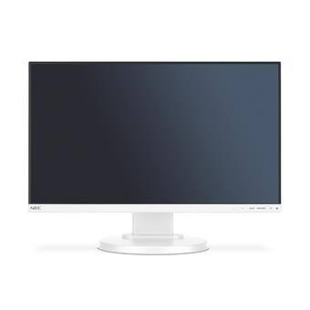 "24"" LED NEC E241N,1920x1080,IPS,250cd,110mm,WH"