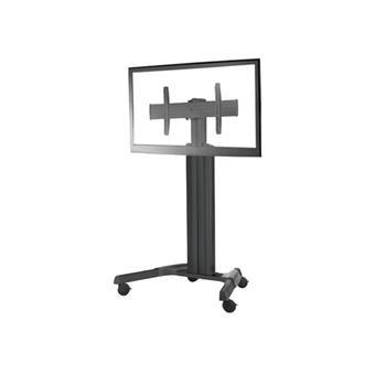 NEC LCD stojan mobilní PDMHM-L