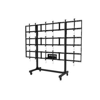 NEC LCD stojan mobilní 3x3 PD02VWM