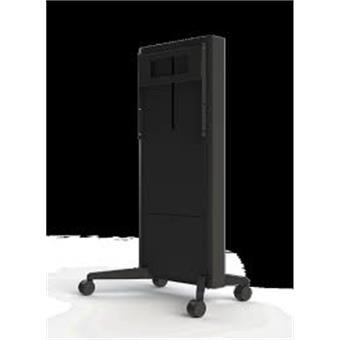 NEC LCD stojan PD02MHM