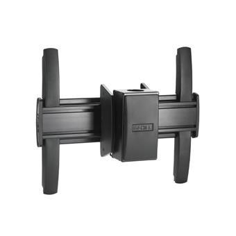 """NEC LCD stropní držák pro 32"""" to 55"""" PD01CMS"""