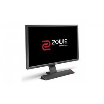 """27"""" LED Zowie by BenQ RL2755 - FHD,dark grey"""