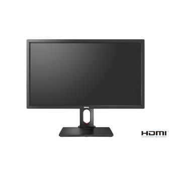 "27"" LED Zowie by BenQ RL2755T-FHD,DVI,HDMI,rep"