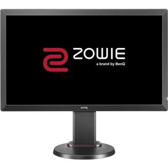 "24"" LED Zowie by BenQ RL2460S-FHD,HDMI,DVI"