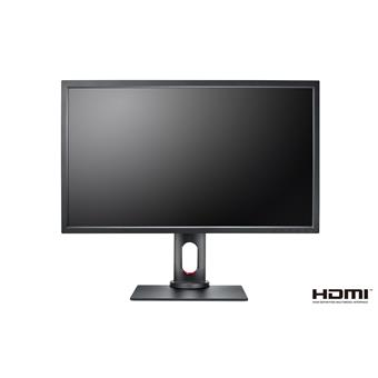 "27"" LED Zowie by BenQ XL2731 - FHD,DVI,HDMI,DP"