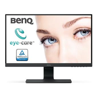 "24"" LED BenQ BL2480 - FHD,IPS,DP, HDMI,rep"