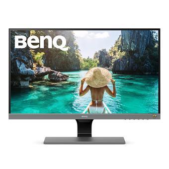 """27"""" LED BenQ EW277HDR-FHD,VA,DVI,HDMI,rep"""