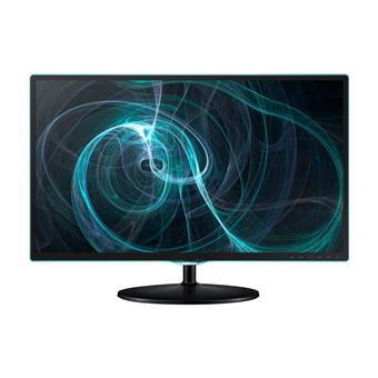 "22"" LED Samsung S22D390HS - Full HD, HDMI"