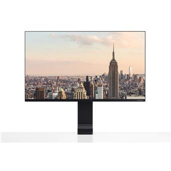"""27"""" Samsung S27R750 QHD, VA, 144 Hz"""