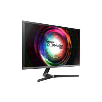 "28"" Samsung U28H750 UHD,TN,Dp,HDMI,"