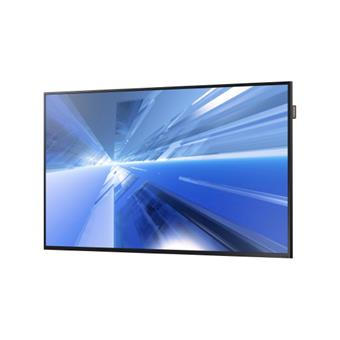 "48"" LED Samsung DC48E-FHD,350cd,MP,16/7"