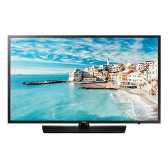 "40"" LED-TV Samsung 40HJ470 HTV"
