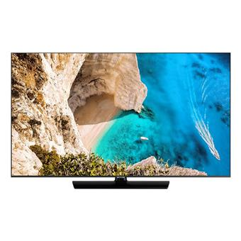 "43"" LED-TV Samsung 43HT690U HTV"