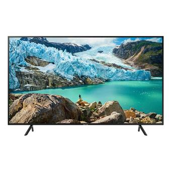 "43"" LED-TV Samsung 43HRU750 HTV"