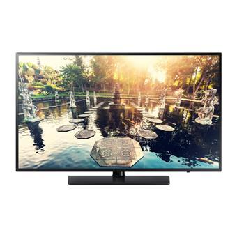 """49"""" LED-TV Samsung 49HE690 HTV"""