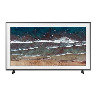 "50"" LED-TV Samsung 50HTS030 HTV"